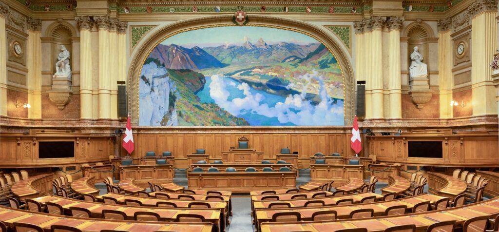 https://pixabay.com/photos/the-national-council-hall-parliament-4575420/